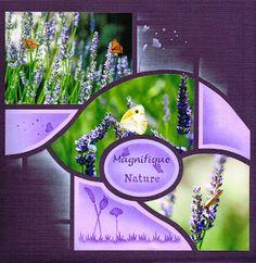 Macioszek Nathalie - Magnifique Nature  4/7