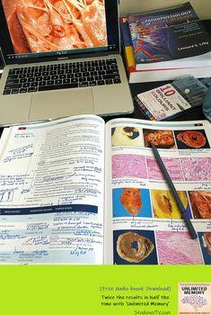 Pathoma Fundamentals Of Pathology Pathology Isn T Hard Now With Dr