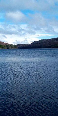 Honnedaga Lake Town of Ohio, NY Adirondack Mountains http://www.vacationrentalpeople.com/vacation-rentals.aspx/World/USA/New-York/Adirondack-Mountains
