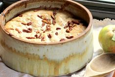 Spiced maple pecan pie with star anise from Melissa Clark - Eat Your ...