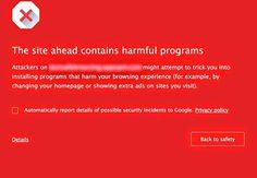 Google anunció que añadirá otro nivel de protección para los usuarios que busquen información usando el buscador Google Search y para los que utilicen su navegador Google Chrome.