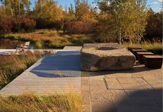 verdone landscape architects: