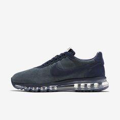 Nike Air Max LD-Zero Unisex Shoe