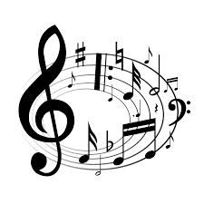 music notes - Google Search