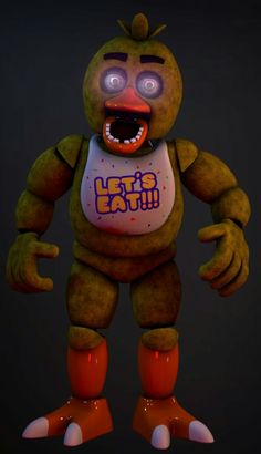 1051 Best Me images in 2018 | Fnaf, Five nights at freddy's