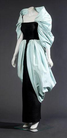 Balenciaga 1949