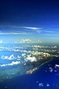 ✮ The Bahamas