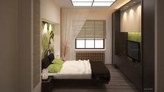 Oriental Bedroom Designs Beauteous Japanese Lighting Art With Modern Beds Furniture Sets In Modern 2018