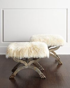 I am definitely making something like that!!! Weekend Shopping Alert: 10 Great Cozy Finds ON SALE Right Now — November 7, 2014
