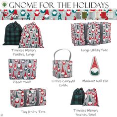 Thirty One Logo, Thirty One Games, Thirty One Fall, Thirty One Party, Thirty One Business, Thirty One Facebook, Christmas Bags, Holiday Bags, Large Utility Tote
