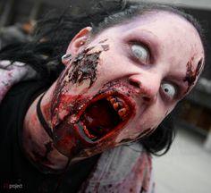 zombie pics - Google Search