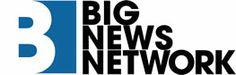 BigNewsNetwork.com #www.frenchriviera.com