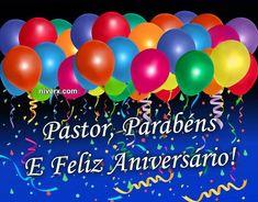 mensagem-de-aniversário-para-pastor-whatsapp-facebook-imagem 5