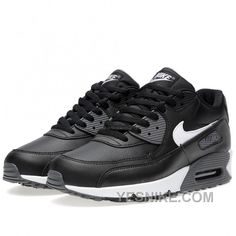 99e603cdc362 Air Jordan, Jordan Shoes, Nike Air Max, Air Max Sneakers, Sneakers Nike