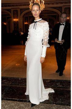 Best Dressed Celebrities Week of June 13th - Derek Blasberg's Best Dressed List - Harper's BAZAAR