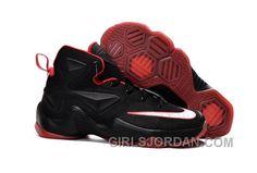 http://www.girlsjordan.com/nike-lebron-13-black-red-mens-basketball-shoes-top-deals.html NIKE LEBRON 13 BLACK RED MENS BASKETBALL SHOES TOP DEALS : 86.26€