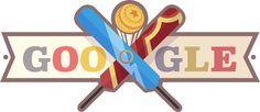 ICC - Men's Semi-Final - India v West Indies