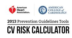 Heart health organizations release flawed calculator that drastically overestimates risks http://buzz.naturalnews.com/001075-heart_health-risk_calculator-statin_drugs.html