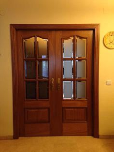 Puerta blindada modelo 70p sapelly puertas blindadas - Puertas blindadas sevilla ...