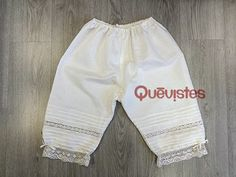 Quevistes Taller de costura: Mi Tienda Baturra Baby Girl Dresses, Teen Fashion, Designer Dresses, Doll Clothes, Creations, Sweatpants, Rompers, Gowns, Sewing