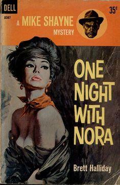 Pulp Fiction Comics, Pulp Fiction Book, Fiction Novels, Robert Mcginnis, Vintage Book Covers, Comic Book Covers, Comic Books, Mad Max Book, Pulp Magazine