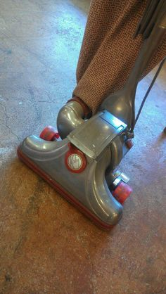 Carpet Repair, Carpet Cleaning Equipment, Professional Carpet Cleaning, Tap Shoes, Dance Shoes