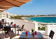 f013ce2f77b5 JW Marriott Cannes - A Five Star Luxury Accommodation