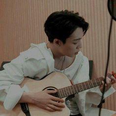 Kim Jinhwan, Chanwoo Ikon, Yg Entertainment, Ikon Member, Ikon Kpop, Ikon Wallpaper, Mobb, Fandom, Photos