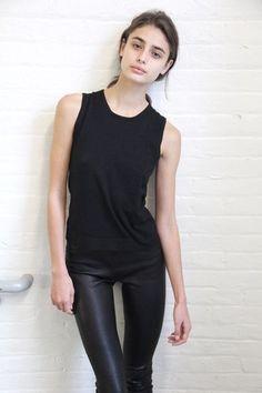 Taylor hill img 13 - Free Image Hosting at TurboImageHost Skinny Girl Body, Skinny Girls, Skinny Legs, Skinny Inspiration, Body Inspiration, Model Polaroids, Taylor Marie Hill, Fitness Fashion, Fashion Models