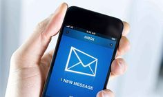 The new big thing in advertising is mobile marketing. Read on for some tips on how to use mobile marketing to your business. Do not just add loads of numbers when you are constructing a mobile marketing database. Marketing Mobile, Marketing Direct, E-mail Marketing, Internet Marketing, Online Marketing, Social Media Marketing, Digital Marketing, Guerrilla Marketing, Mobile Advertising