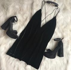 Women S Fashion Stores Queenstown Night Outfits, Classy Outfits, Outfits For Teens, Stylish Outfits, Summer Outfits, Cute Outfits, Look Fashion, Teen Fashion, Fashion Outfits