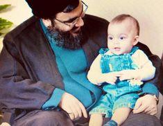 Imam Hussain Karbala, Real Hero, Face, The Face, Faces, Facial