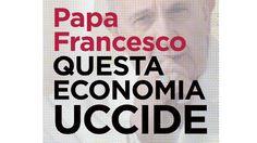 Incontro in Vaticano su Papa Francesco e l'economia che uccide. Ospiti il ministro Boschi e il Card. Maradiaga