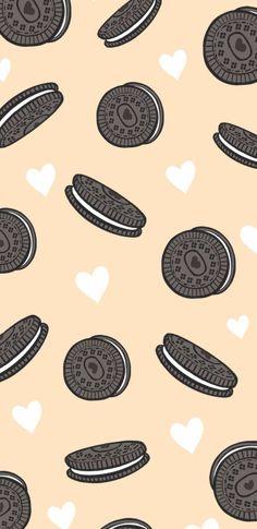 cookie, oreo, los Alimentos, los Alimentos, los Amantes, las cookies, los Amantes, los Colores Pastel, Fondos de pantalla, protector de pantalla, iphone, fondos de pantalla, iphone protector de pantalla, Viajes, Viaje, Mapa del mundo #gocase #lovegocase #fondos #lockscr cookie, oreo, los Alimentos, los Alimentos, los Amantes, las cookies, los Amantes, los Colores Pastel, papel de tabique, Panel…