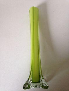 Tall Ceramic Vase Large Ceramic Vase Floor Vase Tall Vase
