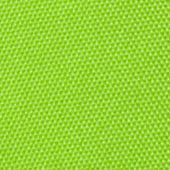 Lime Green, wedding color!