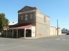 South Australia, Garage Doors, Antiques, Outdoor Decor, Home Decor, Antiquities, Antique, Decoration Home, Room Decor