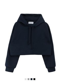 Sweatshirts | mixxmix | Shop Korean fashion casual style clothing, bag, shoes, acc and jewelry for all