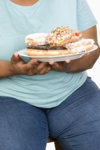 » Mom's Eating Habits Can Impact Obesity Risk for Preschoolers  - Psych Central News