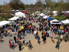 St. Louis Earth Day Festival Booth Registration Ends Tonight!  http://p0.vresp.com/5XC7oY