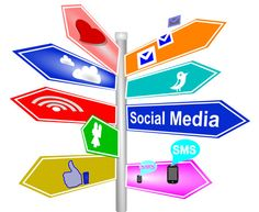 195 #Social Signals and submission of your blog to over 200 #Directories for $5.