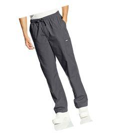 6e481fe6f52 eBay #Sponsored Cherokee Workwear Scrubs Men's Cargo Pant Pewter Large  Short - FREE 2 Day Ship