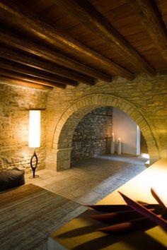 Φωτογραφικό υλικό του Kipi Suites Closed Doors, Hotels And Resorts, Greece, Warm, Landscape, Luxury, Gallery, House, Boutique Hotels