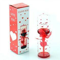 http://www.hediyepaketim.com/?urun-27405-love-matter---ask-olcer