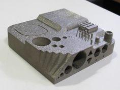 MatterFab Reveals Their Affordable Metal 3D Printer, 'An Order of Magnitude Cheaper' http://3dprint.com/9592/matterfab-reveals-their-affordable-metal-3d-printer-an-order-of-magnitude-cheaper/