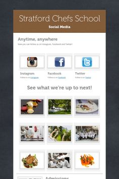 Head Pastry Chef Sample Resume Coy Bagby Bagby01 On Pinterest