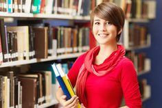 Assignment Tutor Help is a team of expert professionals and professors from various subjects who excel in their subjects. These tutors are always available for the help of our students. ATH provides best assignment Help in Dubai.