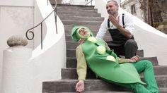 Crímenes contra las verduras que no debes cometer