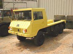yellow712-10.jpg (640×480)