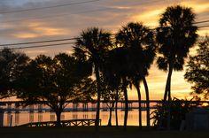 Brandenton Florida